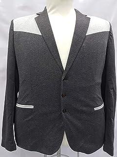 Jacket men formal were large and extra large