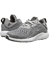 adidas Kids - Alphabounce EM C (Little Kid)