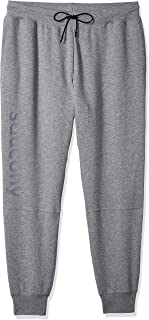 Mens Life On The Run Cooldown Jogger