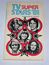 TV superstars '81