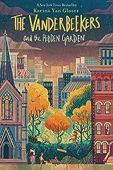 The Vanderbeekers and the Hidden Garden Kindle Edition