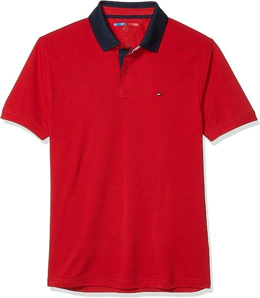 Mesdames Activewear Ultra cool Polo Shirt Gym Sport Séchage Rapide Respirant Tissu