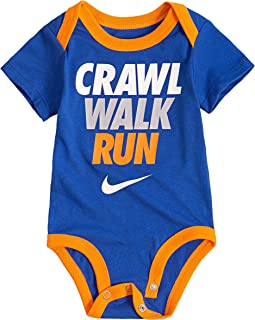 graphic baby clothes