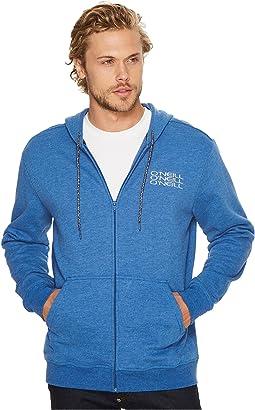 O'Neill - Triple Stack Hoodie Fashion Fleece