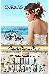 Meg (Beach Brides Book 1) Kindle Edition