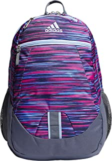 adidas Foundation Backpack Mochila Unisex adulto