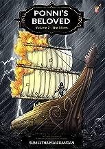 The Storm - Ponnis' Beloved Volume Two: An English Translation of Kalki Krishnamurthy's Ponniyin Selvan: An English Translation of Kalki Krishnamurthy's Ponniyin Selvan (Ponni's Beloved Book 2)