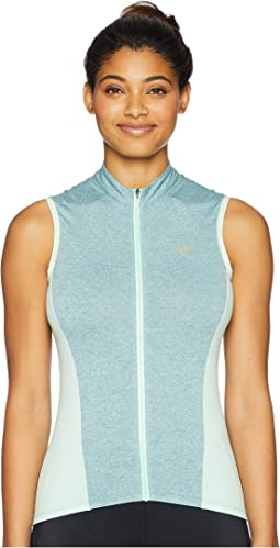 Select Escape Sleeveless Jersey