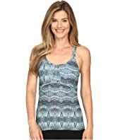 Marmot - Willow Tank Top