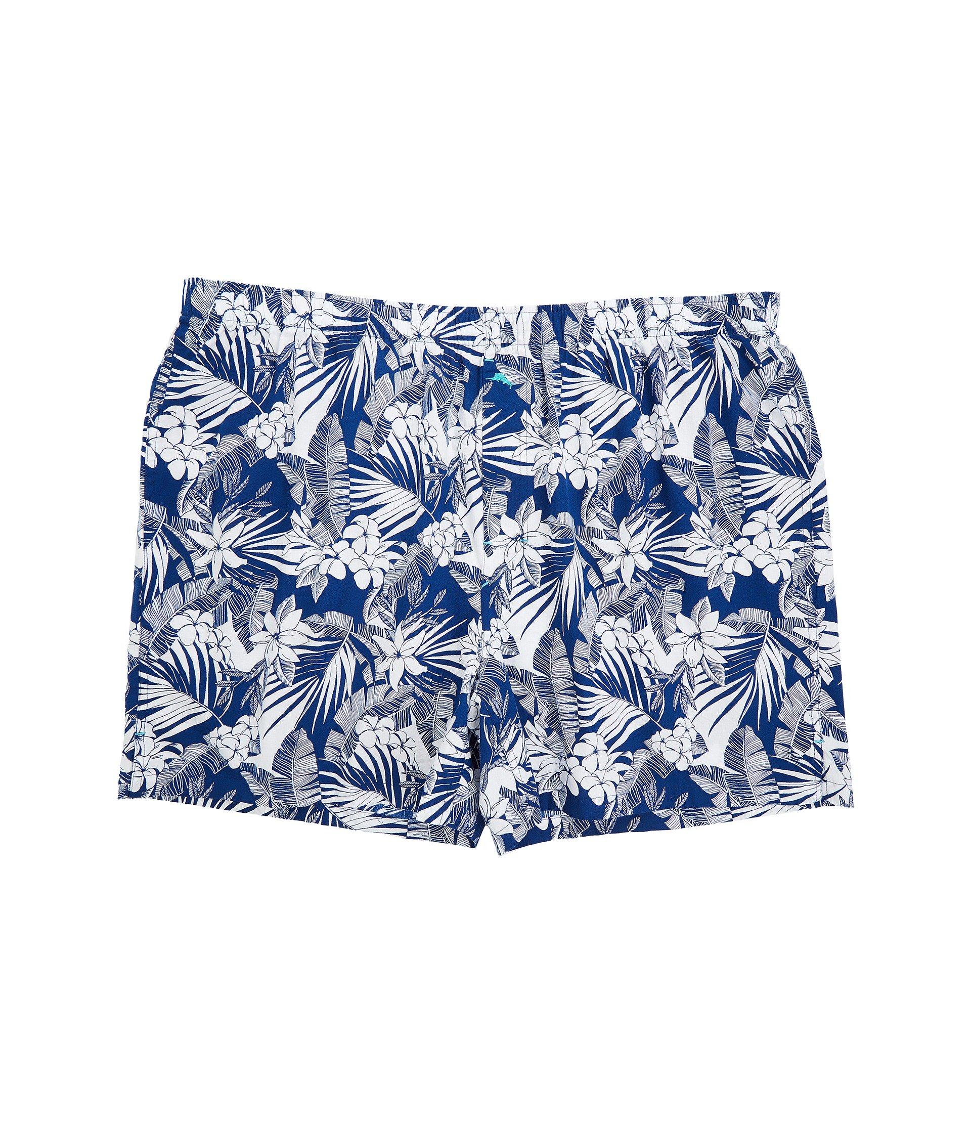 Ropa Interior para Hombre Tommy Bahama Woven Boxer - Big  + Tommy Bahama en VeoyCompro.net