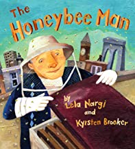 Best the bee man Reviews