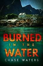 Best written in water book Reviews