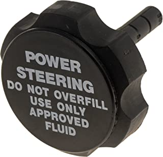 Dorman 82575 HELP! Power Steering Pump Cap