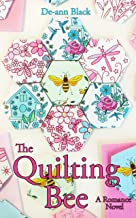 The Quilting Bee: a romance by the sea