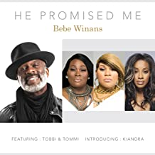 Best bebe winans mp3 Reviews