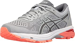 ASICS GT-1000 6 Women's Running Shoe