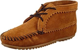 56007b77b042f Amazon.fr   Chaussure Indienne Homme