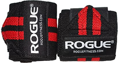 Best rogue fitness wrist wraps Reviews
