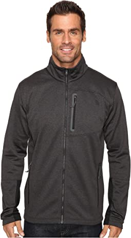 Canyonlands Full Zip