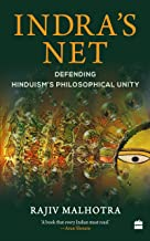 Best indra's net book Reviews