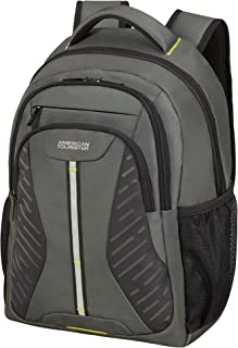 American Tourister at Work - 15.6 Inch Laptop Backpack, 45 cm, 25 Litre