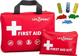 homeopathic first aid kit for children