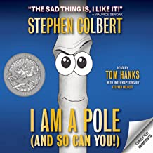 I Am a Pole (And So Can You!)