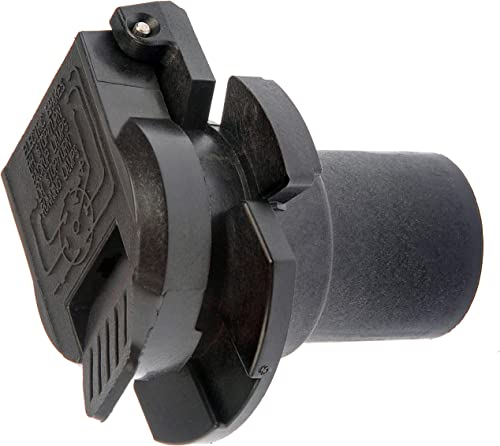 iron eagle trailers trailer plug wiring diagram 7 best rated in trailer connectors   helpful customer reviews  best rated in trailer connectors