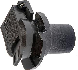 Dorman 924-307 Trailer Hitch Plug for Select Models