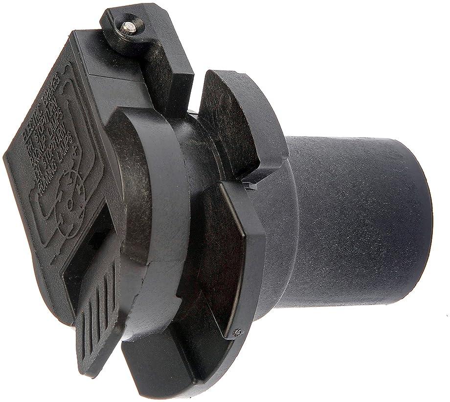 Dorman 924-307 Trailer Plug