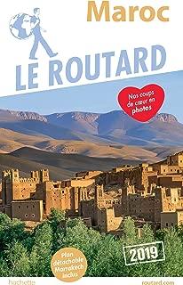 Best le routard maroc Reviews