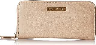 Caprese Kiara Women's Wallet (Plum)