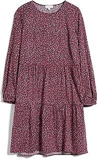 Suchergebnis Auf Amazon De Fur Armedangels Kleider Damen Bekleidung