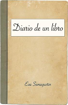 Diario de un libro