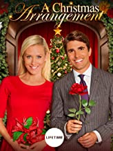 Best christmas arrangement movie Reviews