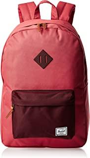 Herschel unisex-adult Heritage Backpack
