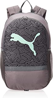 PUMA Unisex-Adult Puma Beta Backpack Backpack