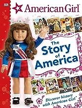 Best american girl history Reviews