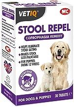 Mark & Chapell Limited Remedio contra La Coprofagia 60 g