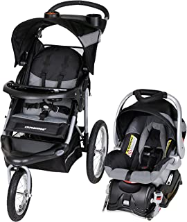 Best white travel system Reviews