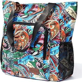 3c09d37a968f نتایج womens-bag