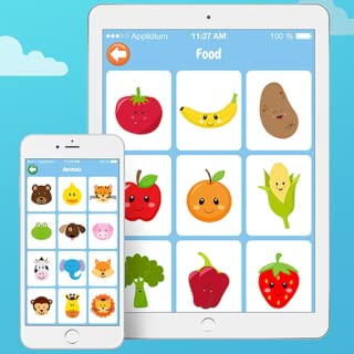 Baby games - Billingual Toddler with CognitoBaby