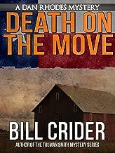 Best bill rhodes book Reviews