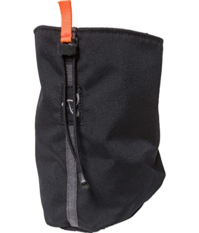 Mystery Ranch Removable Water Bottle Pocket