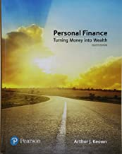 Best personal finance lab Reviews