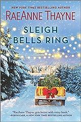 Sleigh Bells Ring: A Christmas Romance Novel Kindle Edition