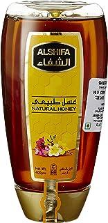 Alshifa Natural Honey Squeeze , 400g
