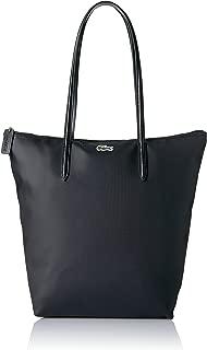 Concept Vertical Shopping Bag