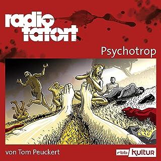 Psychotrop: Radio Tatort