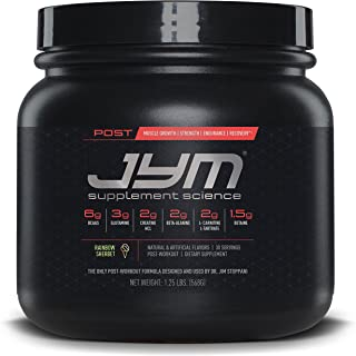 post jym active matrix for sale